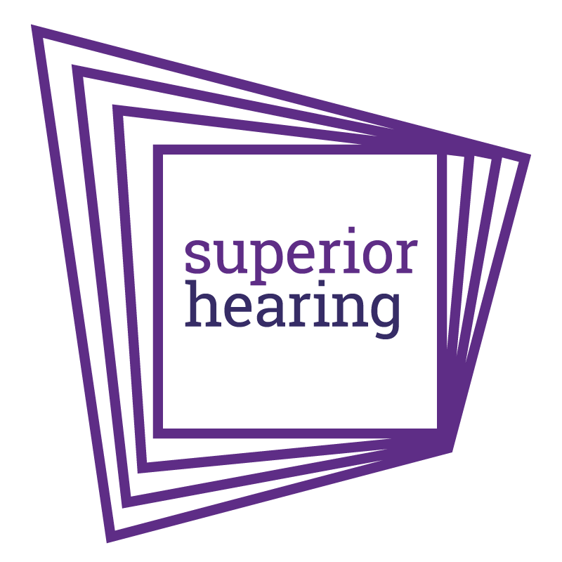 Superior Hearing Clinic Thunder Bay